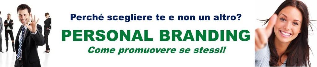 Personal Brand Massimo Negro 6 .jpeg