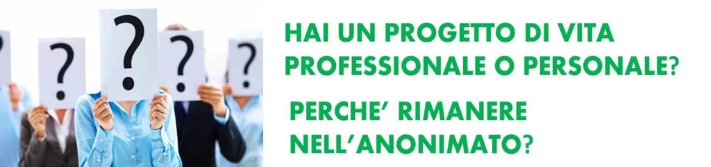 Personal Brand Massimo Negro 7