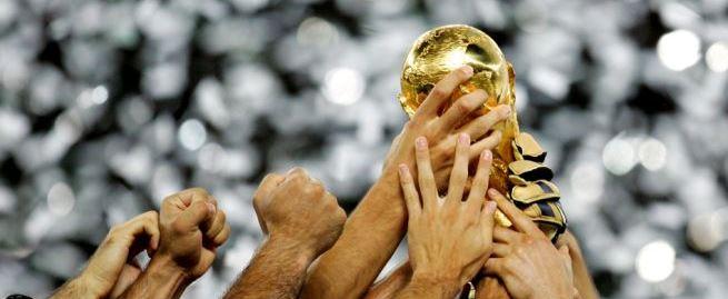 Campionati Mondiali